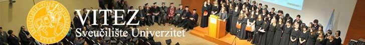 Vitez Sveučilište Univerzitet